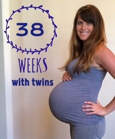 Fertility treatments are not the only reason for twins. Other factors that increase your chances of getting pregnant with multiples include. Getting Pregnant With Twins, Ways To Get Pregnant, Chances Of Getting Pregnant, How To Conceive Twins, How To Have Twins, Increase Fertility Twins, Pregnancy Information, Pregnancy Care, Parenting Hacks