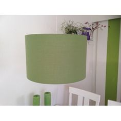 Pendel, Flotte lamper , et ... Shades, Lights, Home Decor, Hi Lights, Shutters, Lighting, Sunglasses, Interior Design, Home Interiors