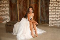 Shiloh wedding venue in South-Africa Wedding Venues, Wedding Photos, Shiloh, South Africa, White Dress, Sexy, Dresses, Fashion, Wedding Reception Venues