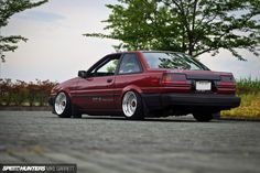 Car-Peace-AE86-96 copy