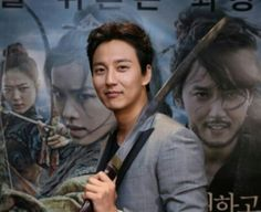 Korean Actors, Kdrama, Gentleman, Handsome, Club, Books, Movies, Fictional Characters, Pirates