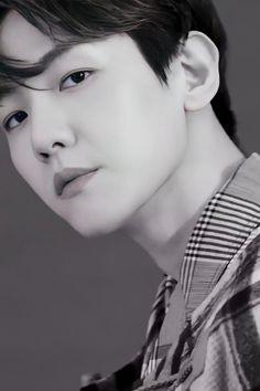 Baekhyun Fanart, Suho Exo, Exo Ot12, Exo Chanbaek, Exo Fan Art, Kpop Guys, Exo Members, Taeyong, My Images