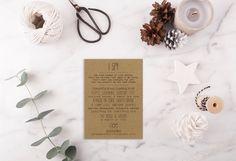 I Spy Wedding Game DEPOSIT Printable Custom by SplashOfSilver
