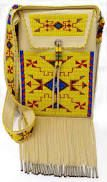 Image result for Crow Beadwork