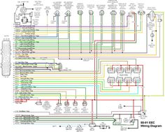 2001 F550 Wiring Diagram | Control Cables & Wiring Diagram  F Fuse Diagram on e150 fuse diagram, f53 fuse diagram, transit connect fuse diagram, ford fuse diagram, ranger fuse diagram, mountaineer fuse diagram, 2011 f350 fuse diagram, crown victoria fuse diagram, fuse box diagram, 260z fuse diagram, sable fuse diagram, f650 fuse diagram, bronco fuse diagram, freestar fuse diagram, f750 fuse diagram, focus fuse diagram, e350 fuse diagram, e450 fuse diagram, torino fuse diagram, f-250 fuse diagram,