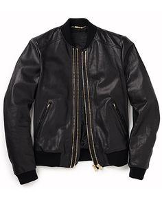 1414171969888_dolce and gabanna jacket