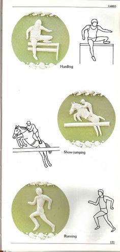 Royal Icing - codruta crina - Álbuns da web do Picasa