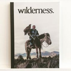 Its well worth exploring Wilderness the outstanding #travel & #adventure magazine this time themed on #nomads http://ift.tt/136v1rE #wilderness #wildernessmakesyoubetter #wander #kazakh #hunter #eagle #anthropology #jerrodcarmichael #burma #danielnorris #melanienorris #evenki #reindeer #herders #georgecatlin #sethgodin #coyote #peru #andes #biking #motorbike #johnadams