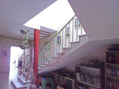 Fantàstica casa en venda a Centelles-espaihabitat (1)