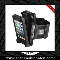 iPhone Armband | SHOP NOW ♦ Lifeproof iPhone 5 Armband / Swim band $44.88