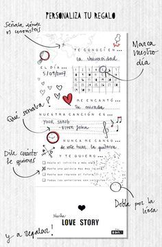 Coupon Book Ideas For Husband. Blank Love Coupon Templates