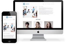 Eigen bedrijf beginnen en je wilt een website laten maken? Speciaal deze maand voor de startende ondernemer het MKB pakket. Lees verder