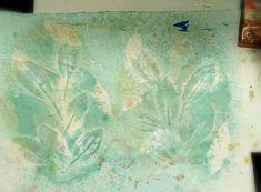 botanical theme Watercolor, Painting, Art, Pen And Wash, Art Background, Watercolor Painting, Painting Art, Kunst, Watercolour