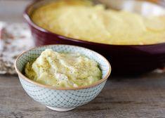 make-ahead-mashed-potatoes