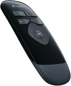 Logitech-TV Cam-HD
