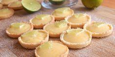 Francouzské recepty Archivy - Avec Plaisir Digital Camera, Cantaloupe, Plum, Treats, Fruit, Sweet, Olympus, Food, Sweet Like Candy