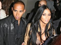 Aren't they cute? I read on http://liveforgossip.com that they are back together!