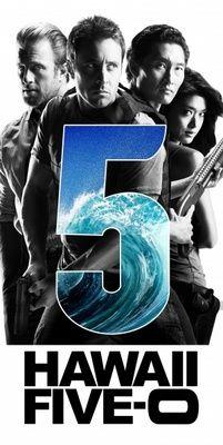 Hawaii Five 0 Poster Id 717456 Hawaii Five O Alex O Loughlin Hawaii