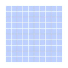 new grid collection :)   love, cute and tumblr ❤ liked on Polyvore featuring backgrounds and blue