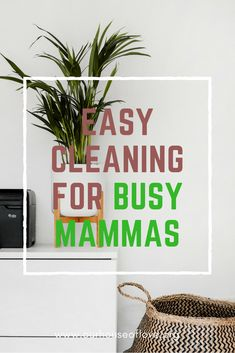 Top Tips for a clean and tidy home for busy mammas! Stop feeling overwhelmed by the neverending task of keeping you home clean and mess free for your family. Some easy ways to make cleaning easy and stay consistent! Mom Advice, Parenting Advice, Kids And Parenting, Fun Games For Kids, Hands On Activities, Feeling Overwhelmed, Mom And Baby, New Moms, Clean House