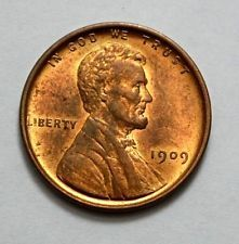 1942-P 42-D 42-S Lincoln Wheat 1c GEM BU//RD holds 42-S semi KEY Date.FREE S/&H
