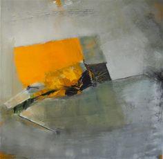 agoragallery:  Tableau 1 by Josyane Roduit-Gaudin   XXX