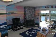 Port Superior Condos - Bayfield WI Lodging - Winfield Inn Trip Planner, Travel Planner, Winfield Inn, Boat Slip, Enjoying The Sun, Stay Cool, Lake Superior, Condos, Two Bedroom