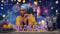 Miss Cleo French Toast Crunch Commercial French Toast Crunch, Call Me Now, Commercial, Make It Yourself, Feelings, Blog, Blogging