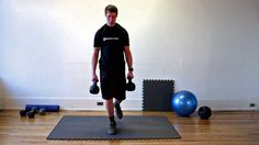 Strength training for cyclist Strength Workout, Strength Training, Mtb, Cycling Stretches, Best Exercise Bike, Killer Workouts, Bike Workouts, Kettlebell Training, Cycling Workout