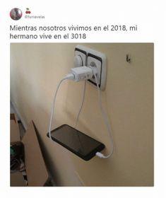 2019 puto :v Funny Spanish Memes, Stupid Funny Memes, Funny Images, Funny Pictures, Pinterest Memes, Best Memes, Life Hacks, Cool Stuff, Humor Birthday