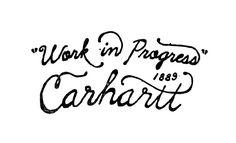 Carhartt_web_10