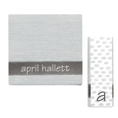 Find the perfect shade of gray with this Post It Note! It will allow your notes to take center stage. Corporate Christmas Gifts, Event Marketing, Types Of Printing, Personalized Stationery, Teacher Appreciation Gifts, Center Stage, Desk Accessories, Shades Of Grey, Notes