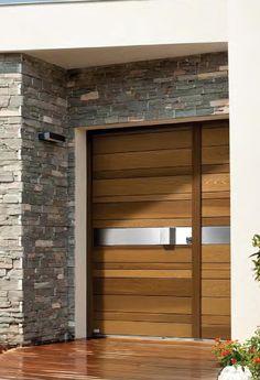 Image associée Porte Design, Porche, Divider, Images, Room, Furniture, Home Decor, Booklet, Searching