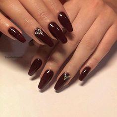 Nail Designs eTlnkx
