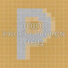 www.propelwomen.org