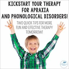 Tips for Working with Children with Apraxia and Phonological Disorders – Communication Window Phonological Disorder, Phonological Processes, Speech Language Pathology, Speech And Language, Autistic Behavior, Cv Words, Preschool Speech Therapy, Brain Based Learning, Speech Delay
