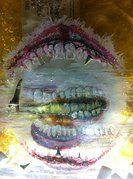 Steve Chivalry Art | Drawing/Painting