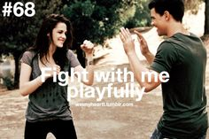 win my heart - Fight with me playfully Perfect Boyfriend, Future Boyfriend, Boyfriend Goals, Boyfriend Stuff, Boyfriend Quotes, Dont Forget To Smile, Make Me Smile, Don't Forget, Perfect Relationship