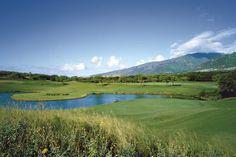 The Dunes at Maui Lani Golf Course, Maui #CheapflightsGG