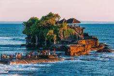 11 Amazing Things You Need To See And Do In Bali On Your First Visit (9)