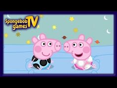 #peppa #pig #toys #english #episodes #toys #for #girls