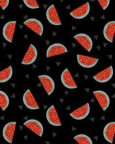 Watermelon - Andrea Lauren