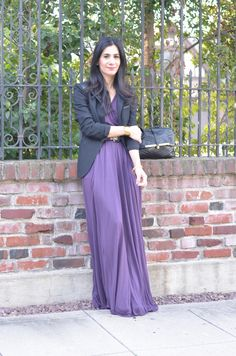 maxi dress pregnant undertale