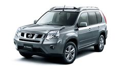 X Trail in GRey anyone? Car Finance 2U Nissan X Trail Loans NZ http://www.carfinance2u.co.nz/nissan/
