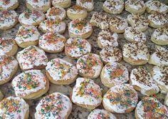 Whoopie Pies, Croissants, Chocolate, Crepes, Food Truck, Scones, Crackers, Biscuits, Cereal