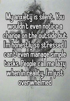 Best Depression quotes and sayings about depression can provide insight into what it's like living with depression as well as inspiration and a feeling quotes about depression and anxiety Now Quotes, True Quotes, Quotes To Live By, Qoutes, Dont Be Sad Quotes, Bad Family Quotes, This Is Me Quotes, Not Enough Quotes, Strong Girl Quotes