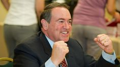 """Gov. Mike Huckabee Says Obama Is Struggling To Lead Because Of Lack Of Sex: """"Abstinence Can Be A B*tch"""""""