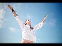 Se détacher de ses pensées - Christophe André - YouTube