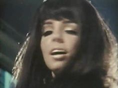 最初少し切れてますm(__)m DEDICATE TO MARISKA VERES R.I.P. Great song! Great voice! Love this! One of my favorites.