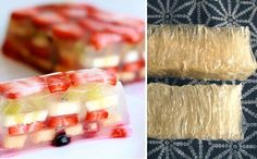 3 Vegetarian Substitutes for Gelatin (Because Vegans Love Jello Too!) — Ingredient Intelligence